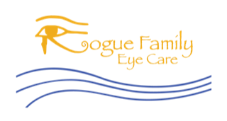 Rogue Family Eye Care